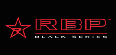 RBP Black Series