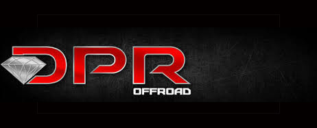 DPR Offroad
