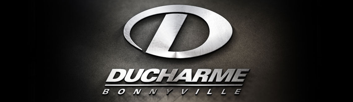 ducharme-logo-wide