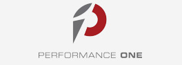 performance-one-brand-logo