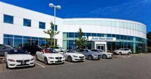 auto-west-bmw-dealership-front