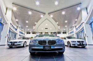 auto-west-bmw-showroom