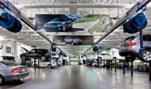 auto-west-bmw-service-bay