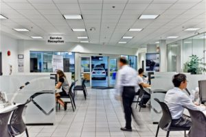 auto-west-bmw-reception-area