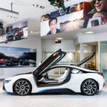 Auto West BMWi and M Dealer