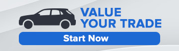 Value Your Trade | Auto West BMW