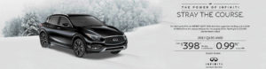 infiniti-oem-january-slide-bc-edit