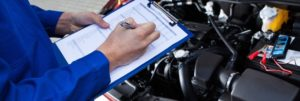 auto-mechanic-with-checklist (1)