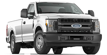 Build And Price Your New Ford Car Or Truck Mainland Ford >> Abbotsford Ford Dealer Near Langley Bc New Used Cars