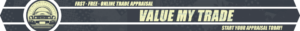 Value My Trade Srp