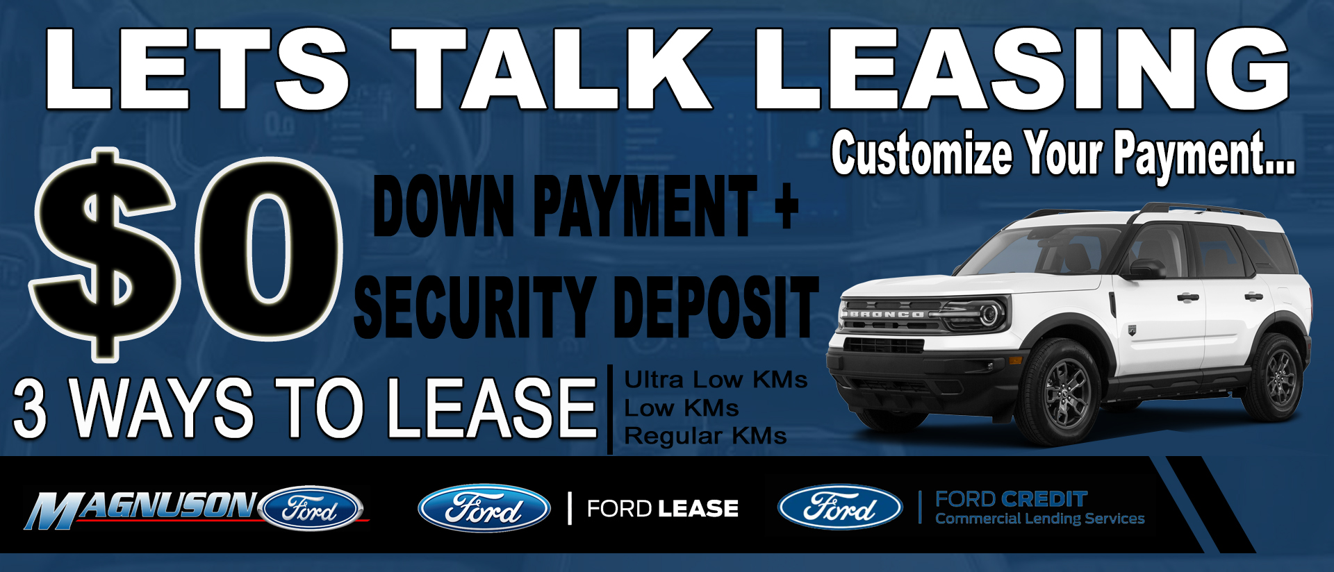 Lets Talk Leasing
