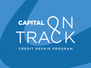 On Track Credit Repair Program