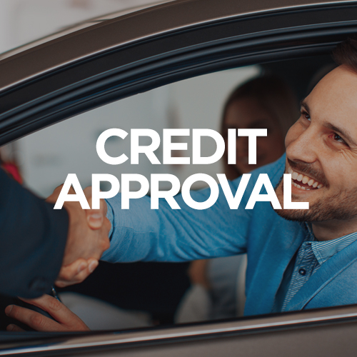 Cac Creditapproval Image