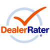 dealerrater-logo