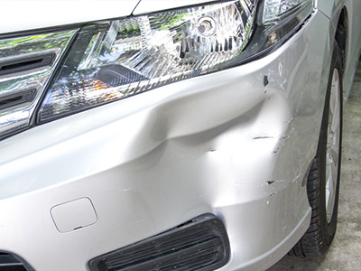 vehicle-damage-repair-port-coquitlam