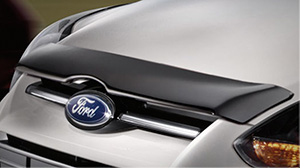 ford-focus-accessories