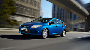 ford-focus-performance