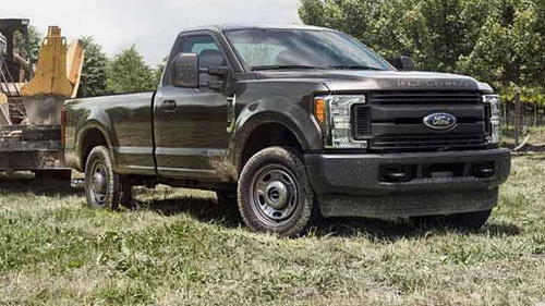 2017-ford-superduty-2