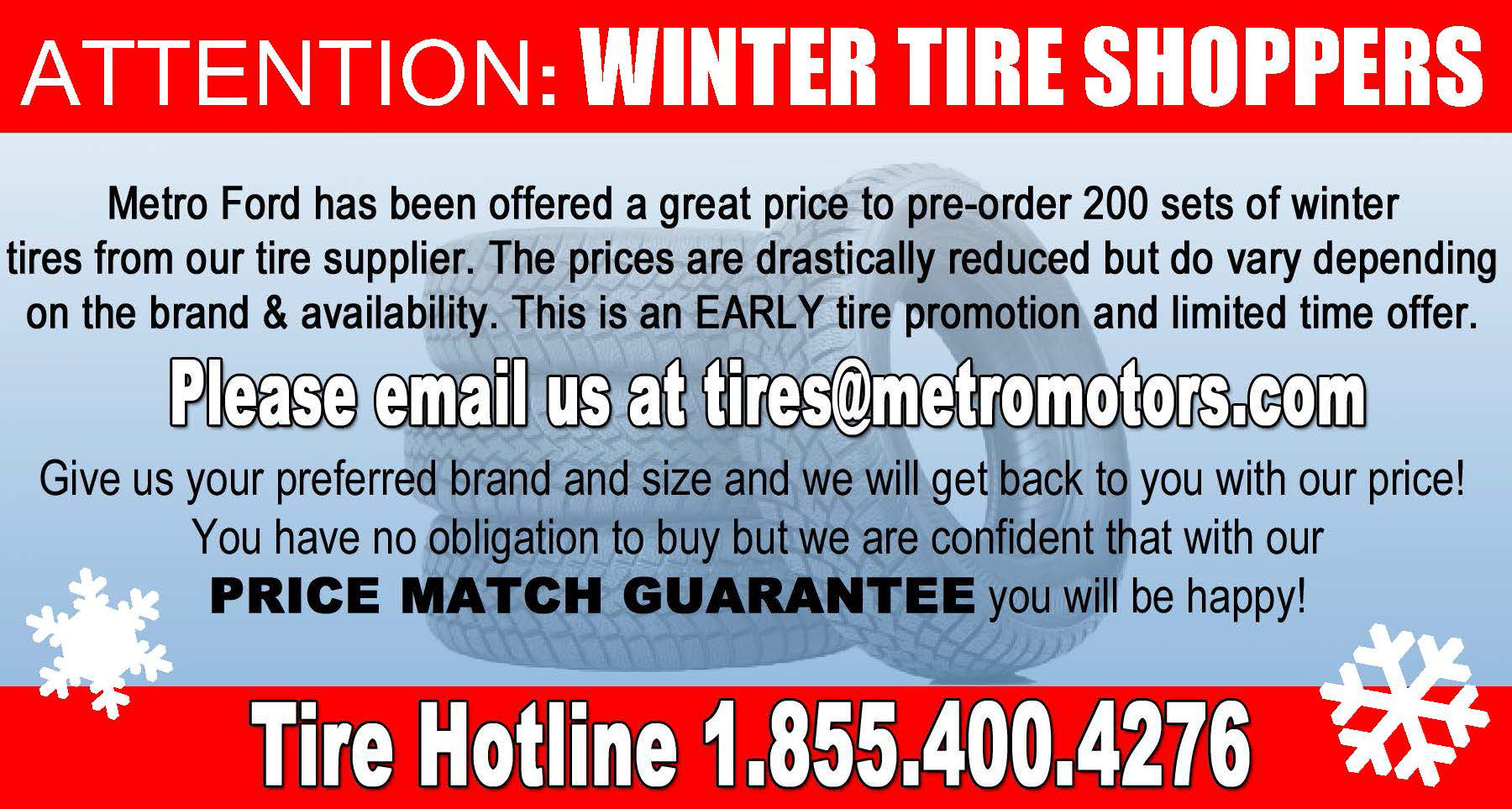 2015-winter-tire