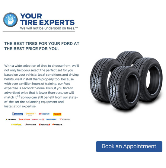 tire-experts