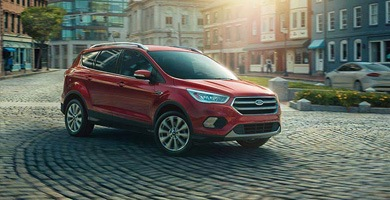 2017-ford-escape-thumb