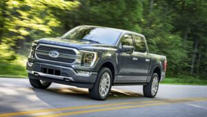 All New F 150 0261