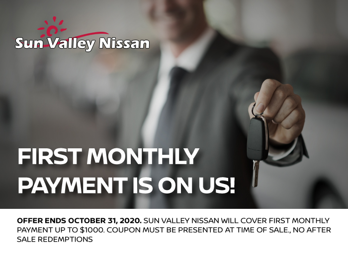 782772369 Sun Valley Nissan Coupons And Pop Up Coupon 2 (1)