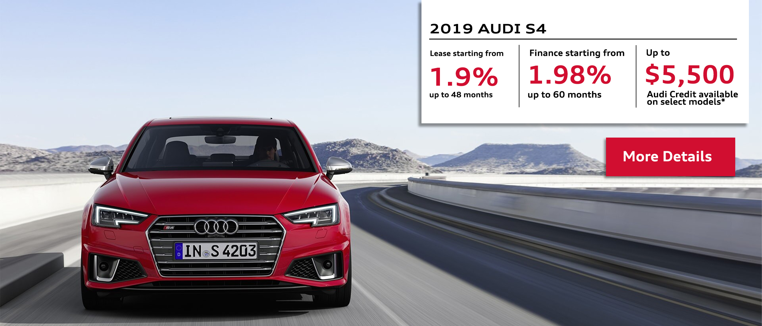 Who Owns Audi >> Southgate Audi Find New Used Audi Car Suvs Coupes