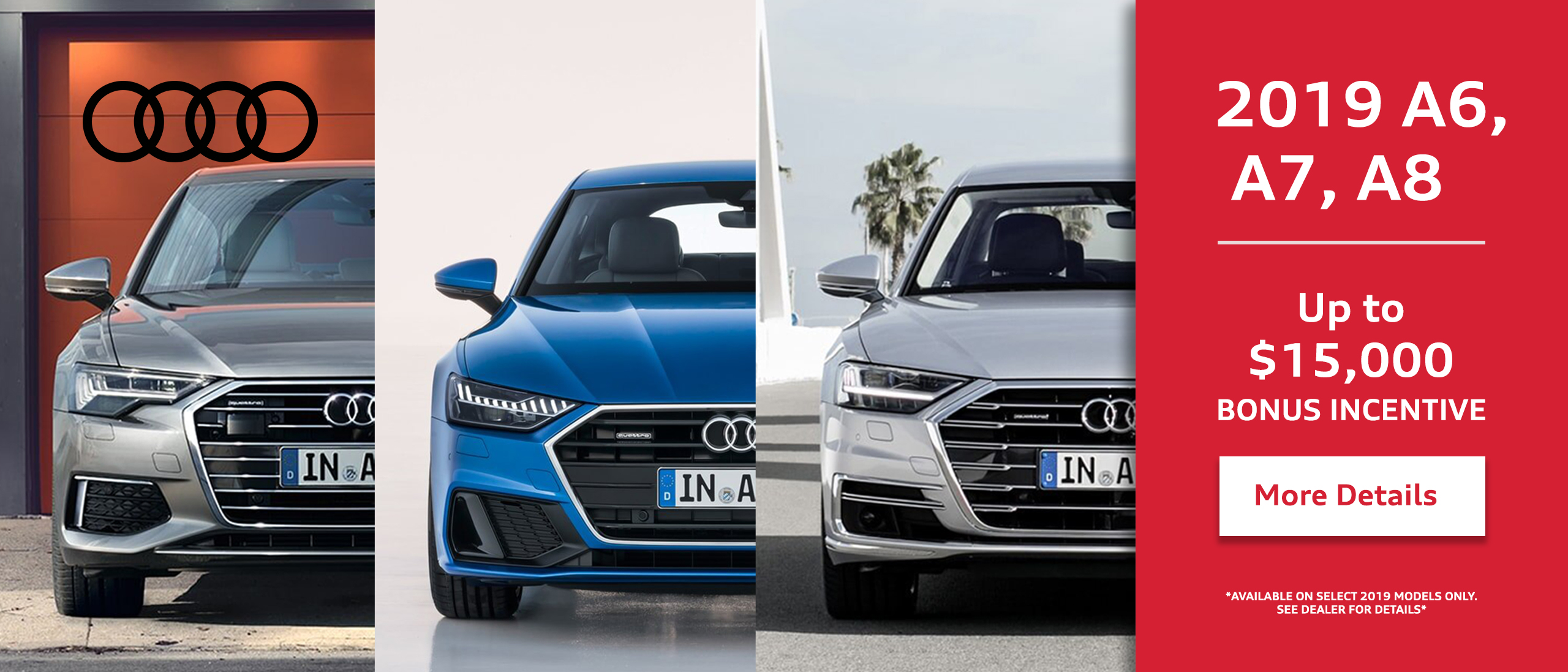 Southgate Audi Find New Used Audi Car Suvs Coupes