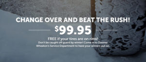 zimmer-wheaton-gm-winter-tires-slide