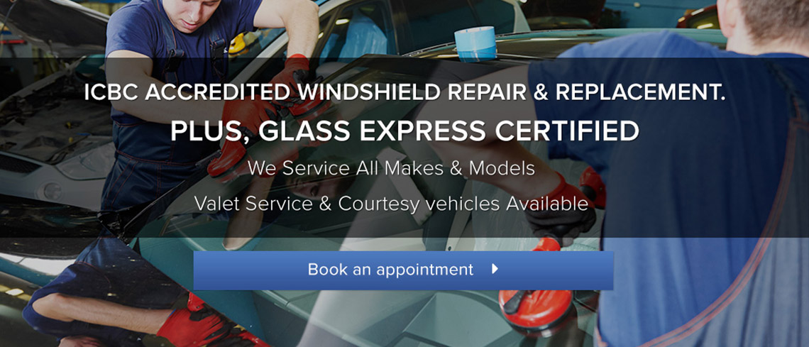 Windshield-replacement1