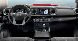 new-2018-toyota-tundra-interior