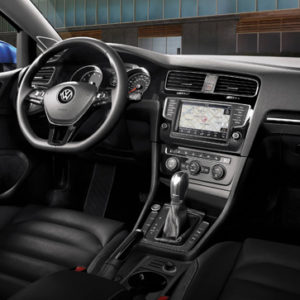 volkswagen-golf-vehicle-interior