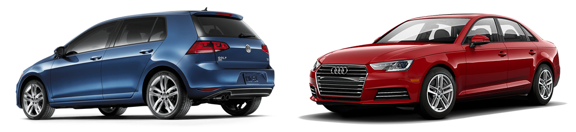 new-volkswagen-and-audi-models