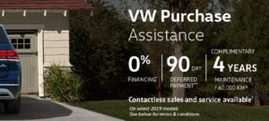 Vw Incentive Banner May 2020