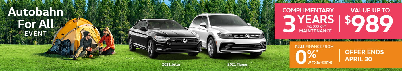 En Ca April 2021 Vw
