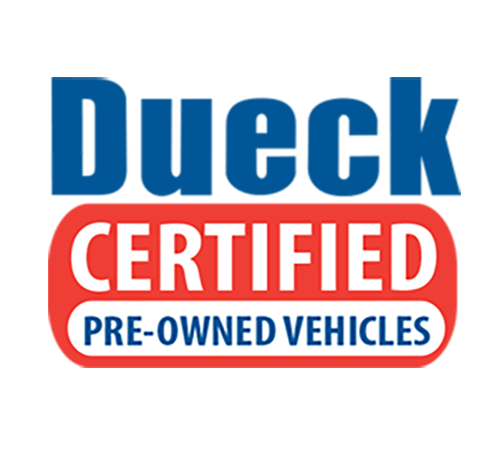 Dueck Certified Pre Owned Vehicles Resized