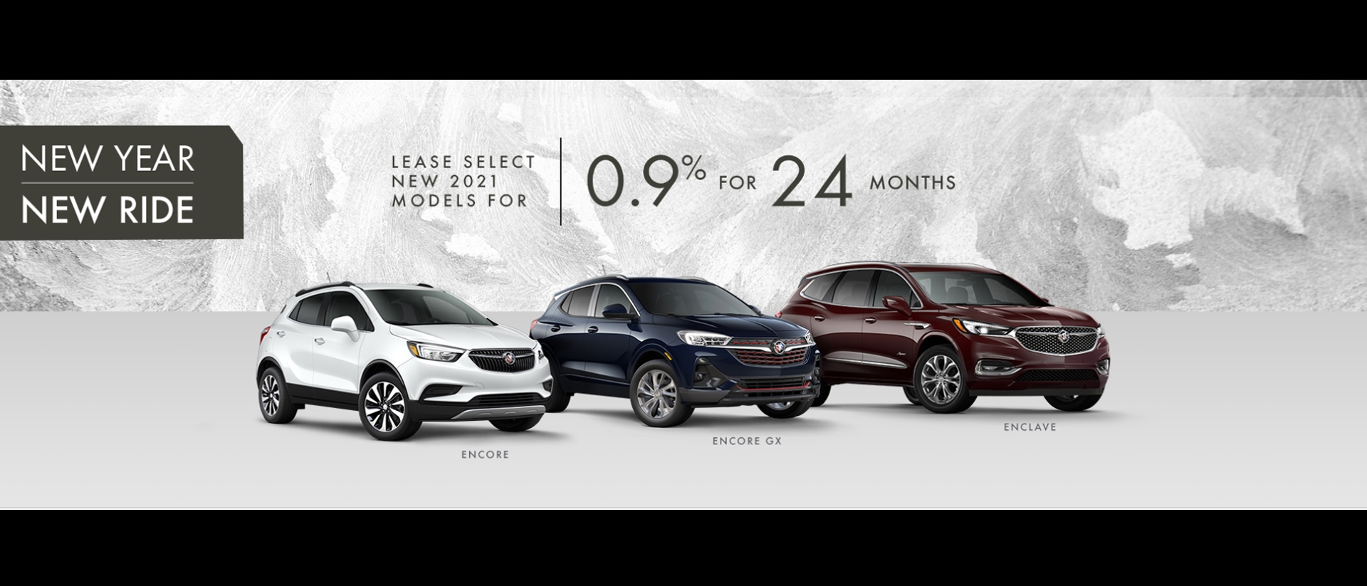 January 2021 Buick Incentive 21x9