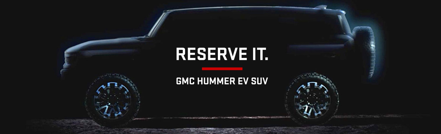 Gmc Reserve It Banner 2