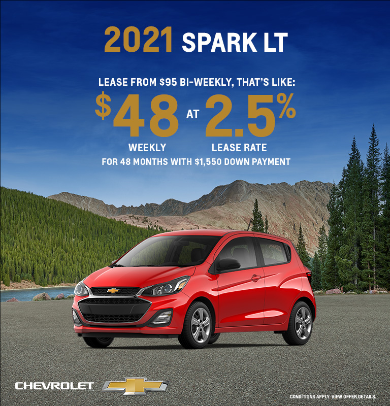 2021 May Wst Chevy T3 En 768x800 Car Suv Spark