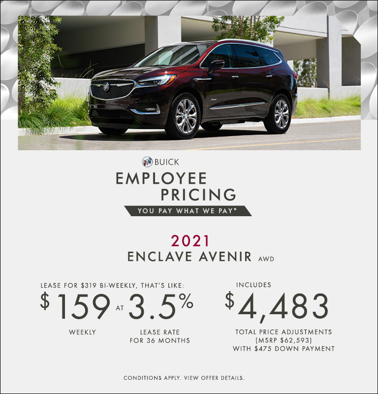 Enclave 2021 May Wst Buick T3 En 768x800
