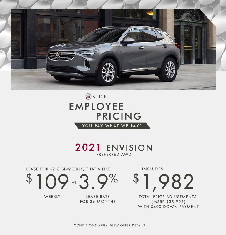 Envision 2021 May Wst Buick T3 En 768x800