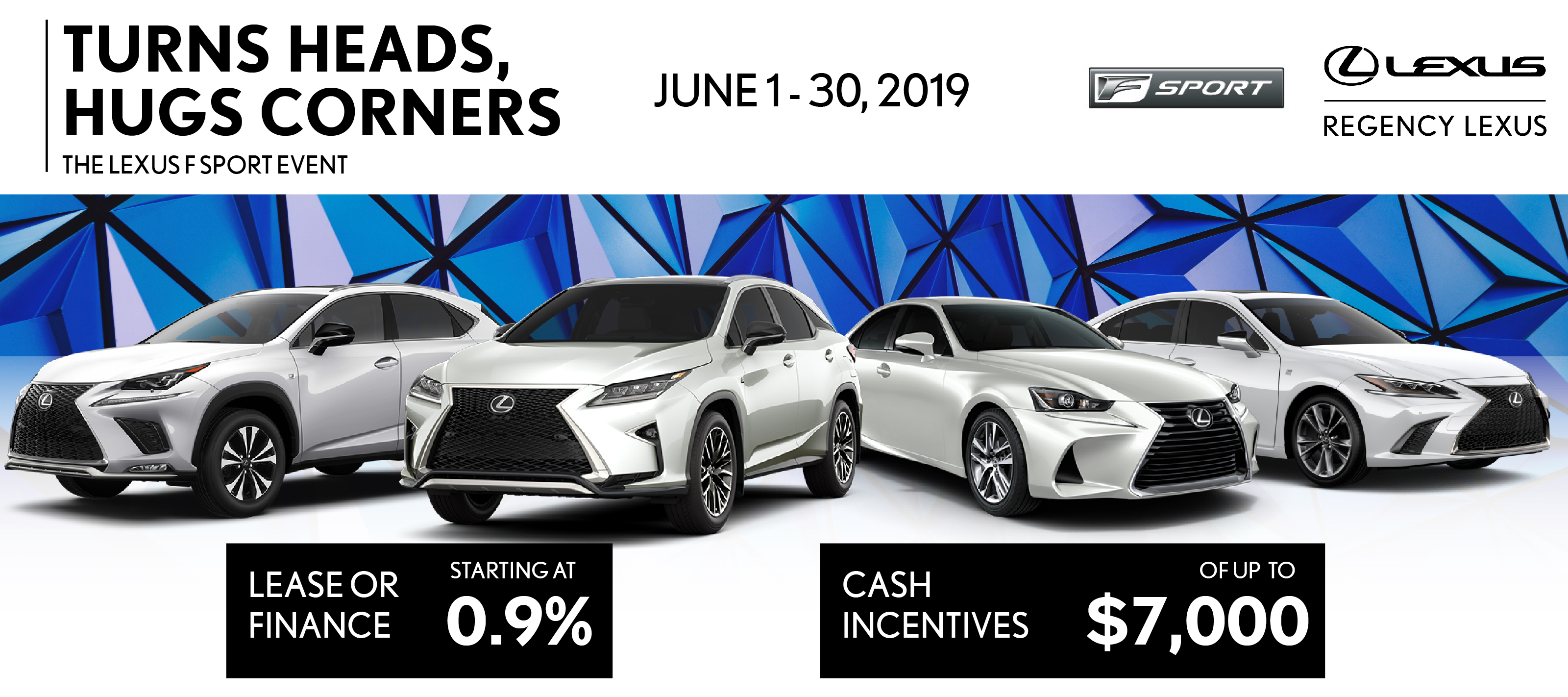 lexus july 2019 lease deals
