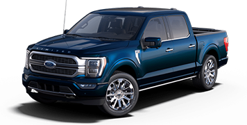 2021 Ford F 150 Limited Jellybean