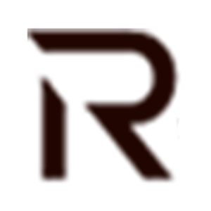 cropped-Regency-Favicon
