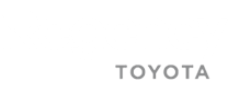 regency-toyota-scion-logo