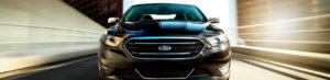 2017 Ford Taurus in Chatham, ON
