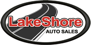 Lake Shore Auto Sales