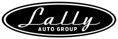 Lally Auto Group