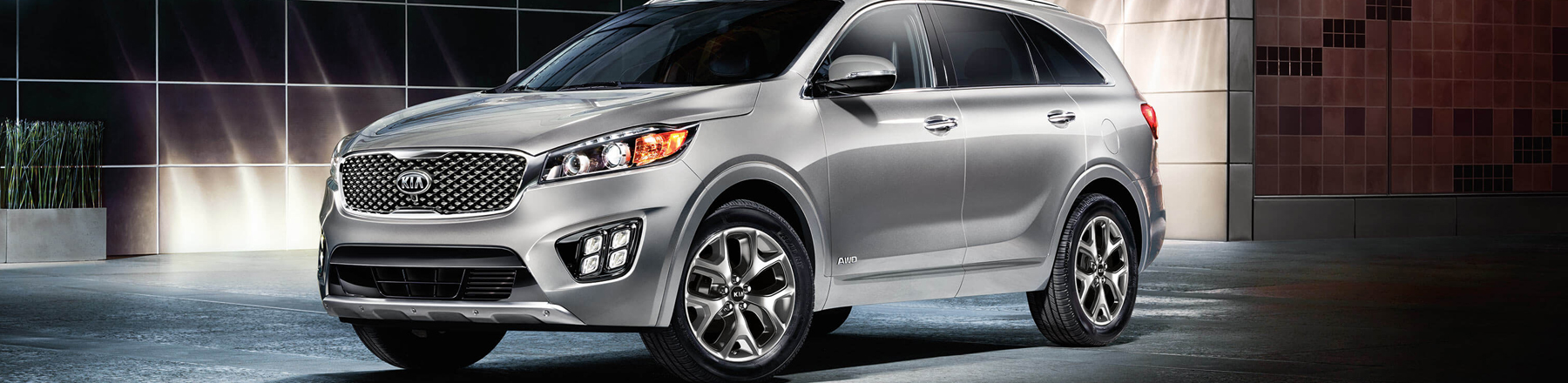 Kia Finance Bad Credit >> Get Auto Financing In Kamloops With Bad Credit On All Our